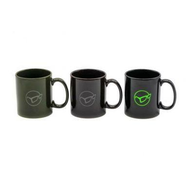 Korda - Glasses Mug