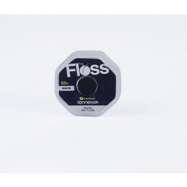 Ridgemonkey - Connexion The Floss