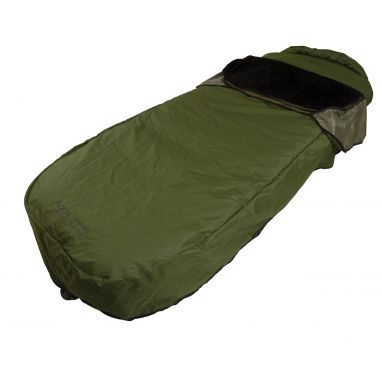 Aqua Products - Atom Bed System Cover