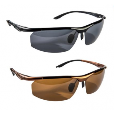 Wychwood - Aura Sunglasses