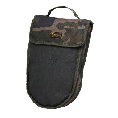 Prologic - Avenger Padded Scales Pouch