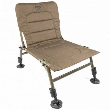 Avid - Ascent Day Chair