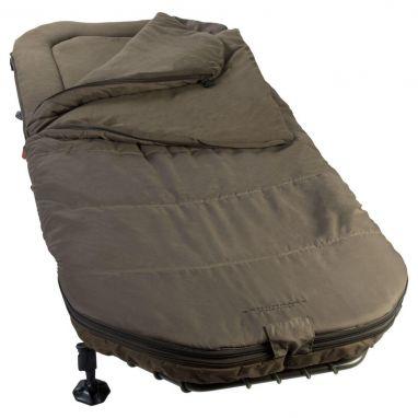Avid - Benchmark Sleep System Bedchair