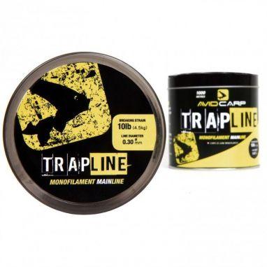 Avid - Trap Line 1000m