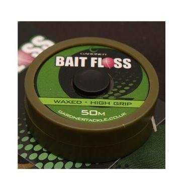 Gardner - Bait Floss
