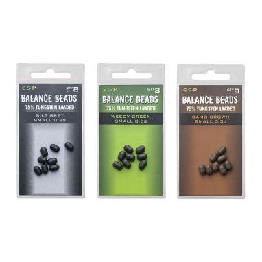 ESP - Balance Beads