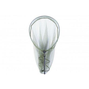 Korum - Barbel Spoon Net