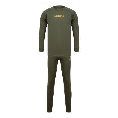 Navitas - Thermal Base Layer 2 Piece Suit