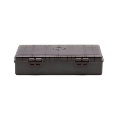 Korda - Basix Tackle Box