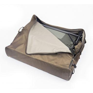 Nash - Bedchair Bags