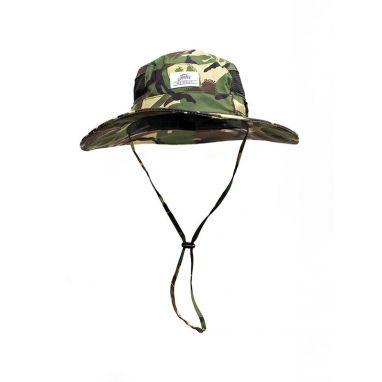 Fortis - Boonie Hat