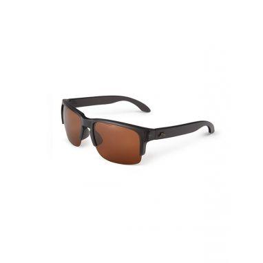 Fortis - Bays Lite Polarised Sunglasses