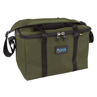 Aqua Products - Cookware Bag Black Series
