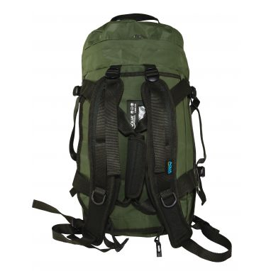 Aqua Products - Torrent Duffel Bag
