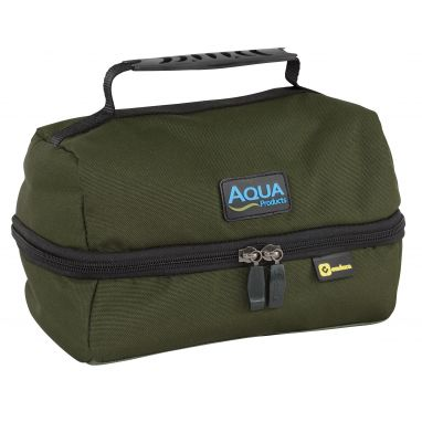 Aqua Products - Black Series - PVA Pouch