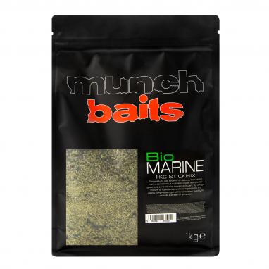 Munch Baits - Bio Marine Stick Mix