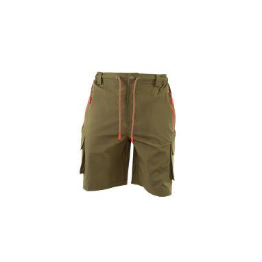 Trakker - Board Shorts