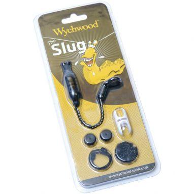 Wychwood - Slug Bobbin Kit