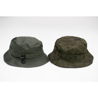 Korda - LE Boonie Hat