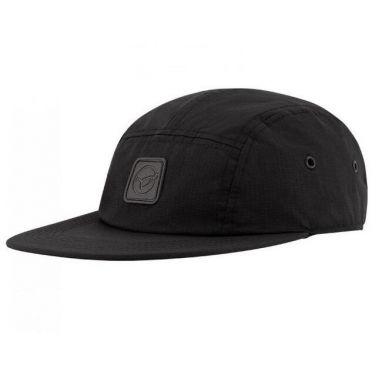 Korda - LE Boothy Cap - Black