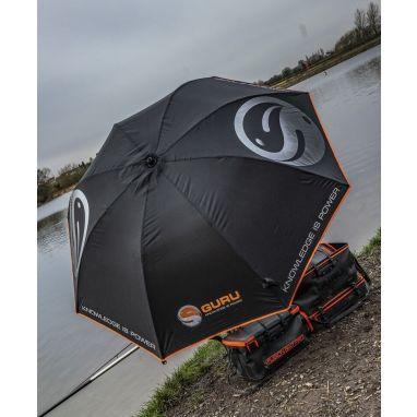 Guru - Large Umbrella