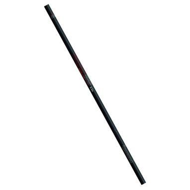 Browning - Xitan Xtreme Margin Pole Revolution Set - 9.5m