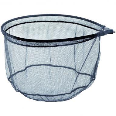 Browning - Black Magic Compact Pan Net 38cm