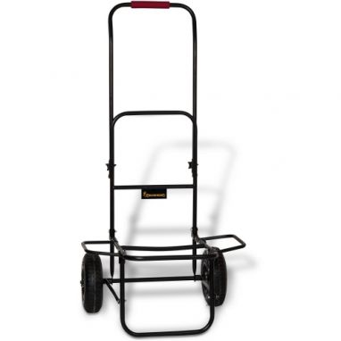 Browning - Black Magic Deluxe Folding Trolley