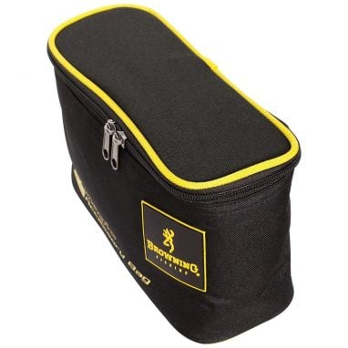 Browning - Black Magic S-Line Accessory Bag