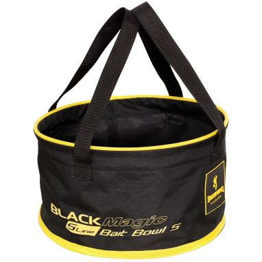 Browning - Black Magic S-Line Bait Bowl