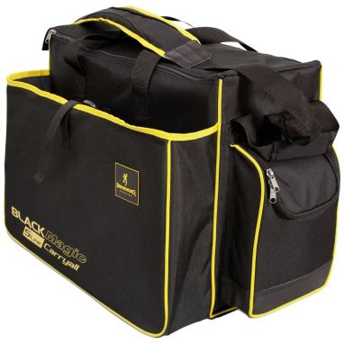 Browning - Black Magic S-Line Carryall