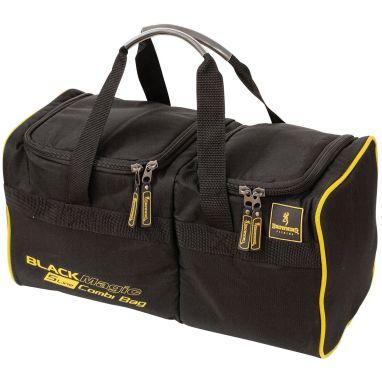 Browning - Black Magic S-Line Combi Bag