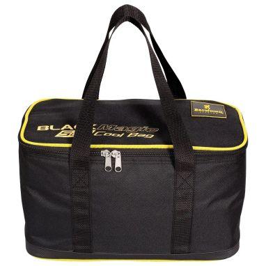 Browning - Black Magic S-Line Cool Bag