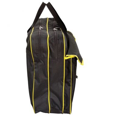 Browning - Black Magic S-Line Double Net Bag