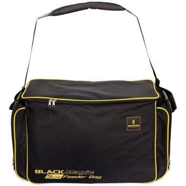 Browning - Black Magic S-Line Feeder Bag