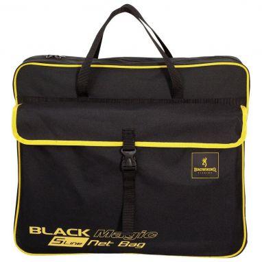 Browning - Black Magic S-Line Net Bag