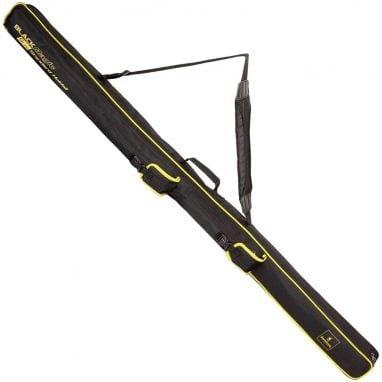 Browning - Black Magic S-Line Standard Holdall - 175cm