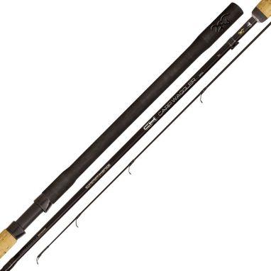 Browning - Carp King Carp Feeder Rod - 11ft 50g