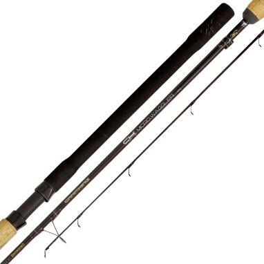 Browning - Carp King Micro Waggler Rod