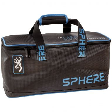 Browning - Sphere Accessory Bag - 55cm