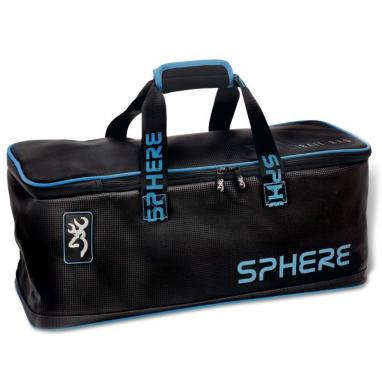 Browning - Sphere Cool Bait Bag