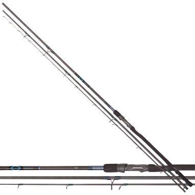 Browning - Sphere Feeder Rod