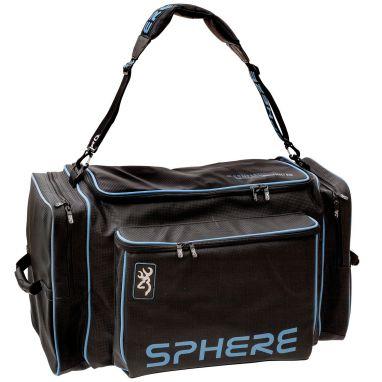 Browning - Sphere Large Multipocket Bag