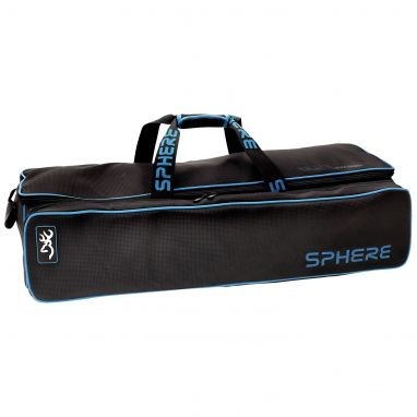 Browning - Sphere Roller + Accessory Bag