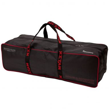 Browning - Xitan Roller & Accessory Bag