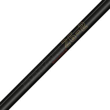 Browning - Xitan Z6-2 Advance Pole Set 14.5 m UK