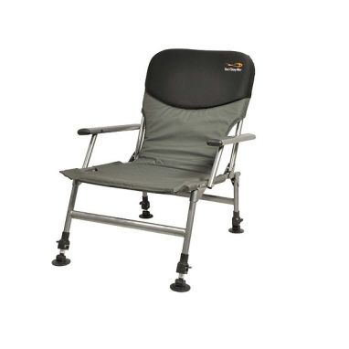 TF Gear - Chill Out Arm Chair