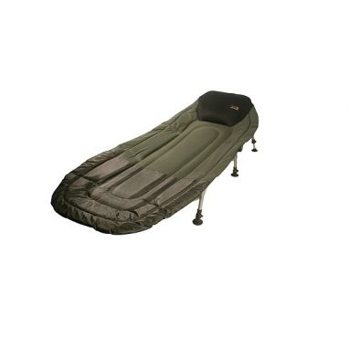 TF Gear - Chill Out 3 Leg Bed