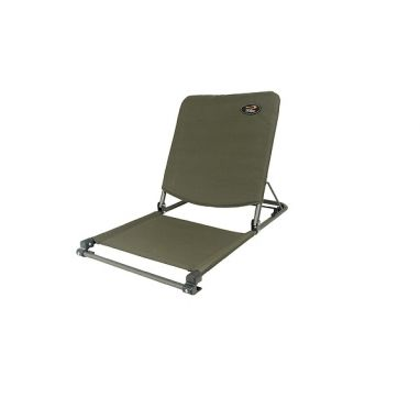 TF Gear - Chill Out Bed Mate