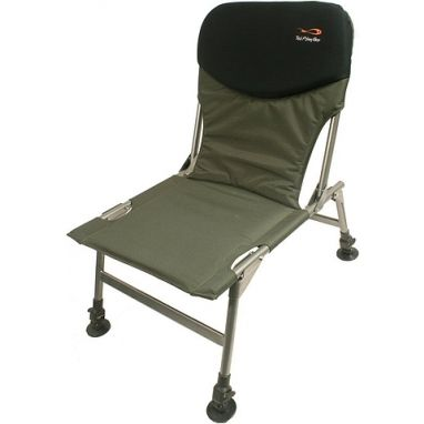 TF Gear - Chill Out Chair